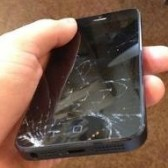 iphone5cbroken